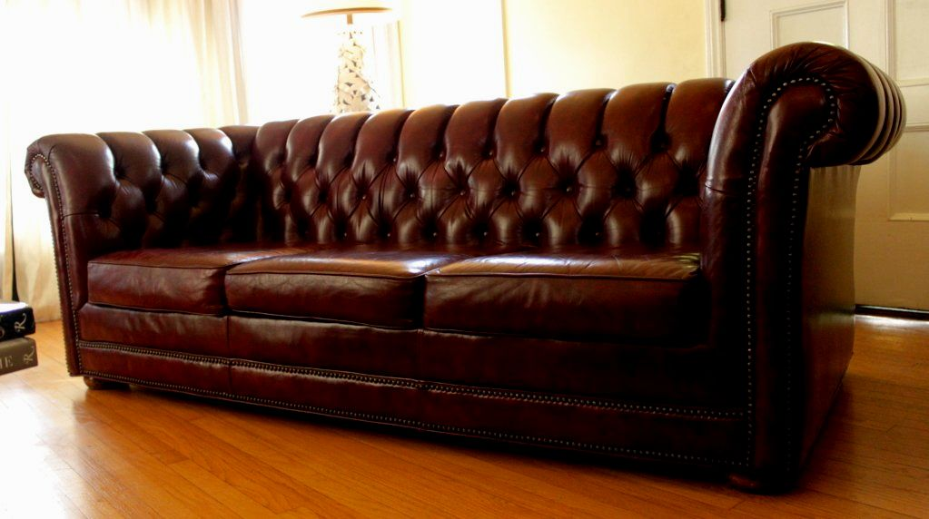excellent tufted chesterfield sofa model-Cute Tufted Chesterfield sofa Collection
