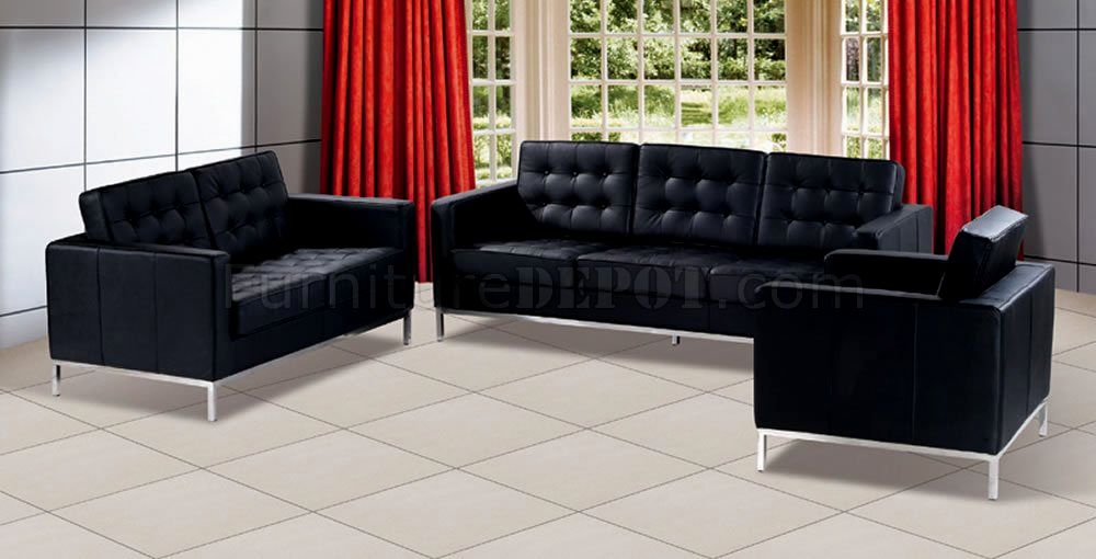 excellent tufted leather sofa wallpaper-Terrific Tufted Leather sofa Photograph