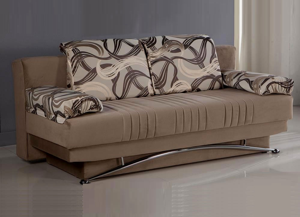 excellent walmart sleeper sofa décor-Top Walmart Sleeper sofa Inspiration