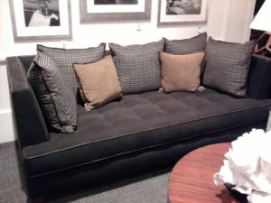 Extra Deep sofa Awesome Beautiful Extra Deep Couch for Your sofas and Couches Set with Online