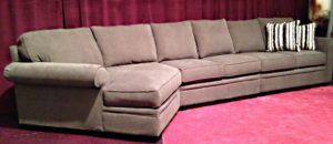 Extra Long sofa Awesome Fancy Extra Long sofa with Additional sofas and Couches Ideas Decoration