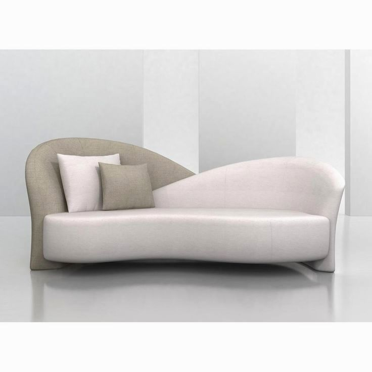 fancy apartment size sofa ideas-Cute Apartment Size sofa Model