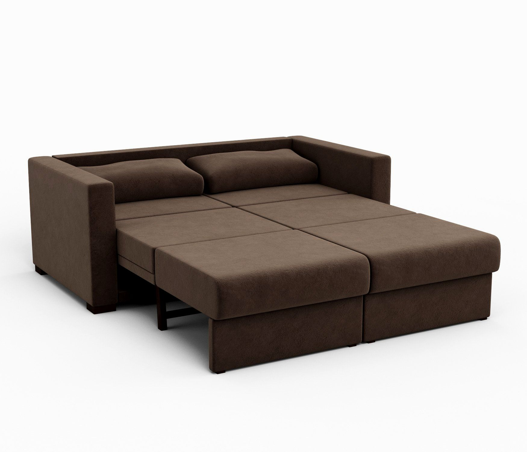 fancy apartment size sofa photo-Cute Apartment Size sofa Model