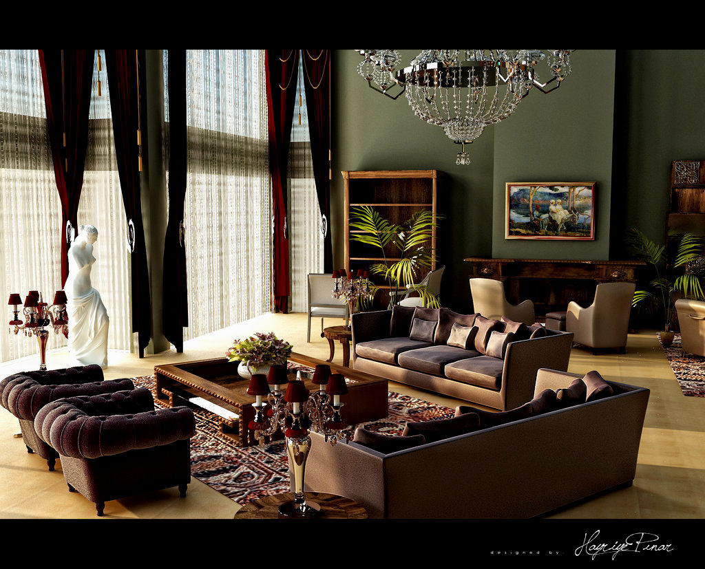 fancy ashley furniture sofa sets concept-Top ashley Furniture sofa Sets Decoration