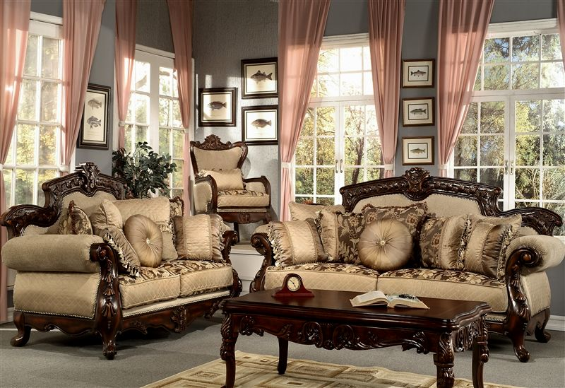fancy ashley furniture sofa sets gallery-Top ashley Furniture sofa Sets Decoration