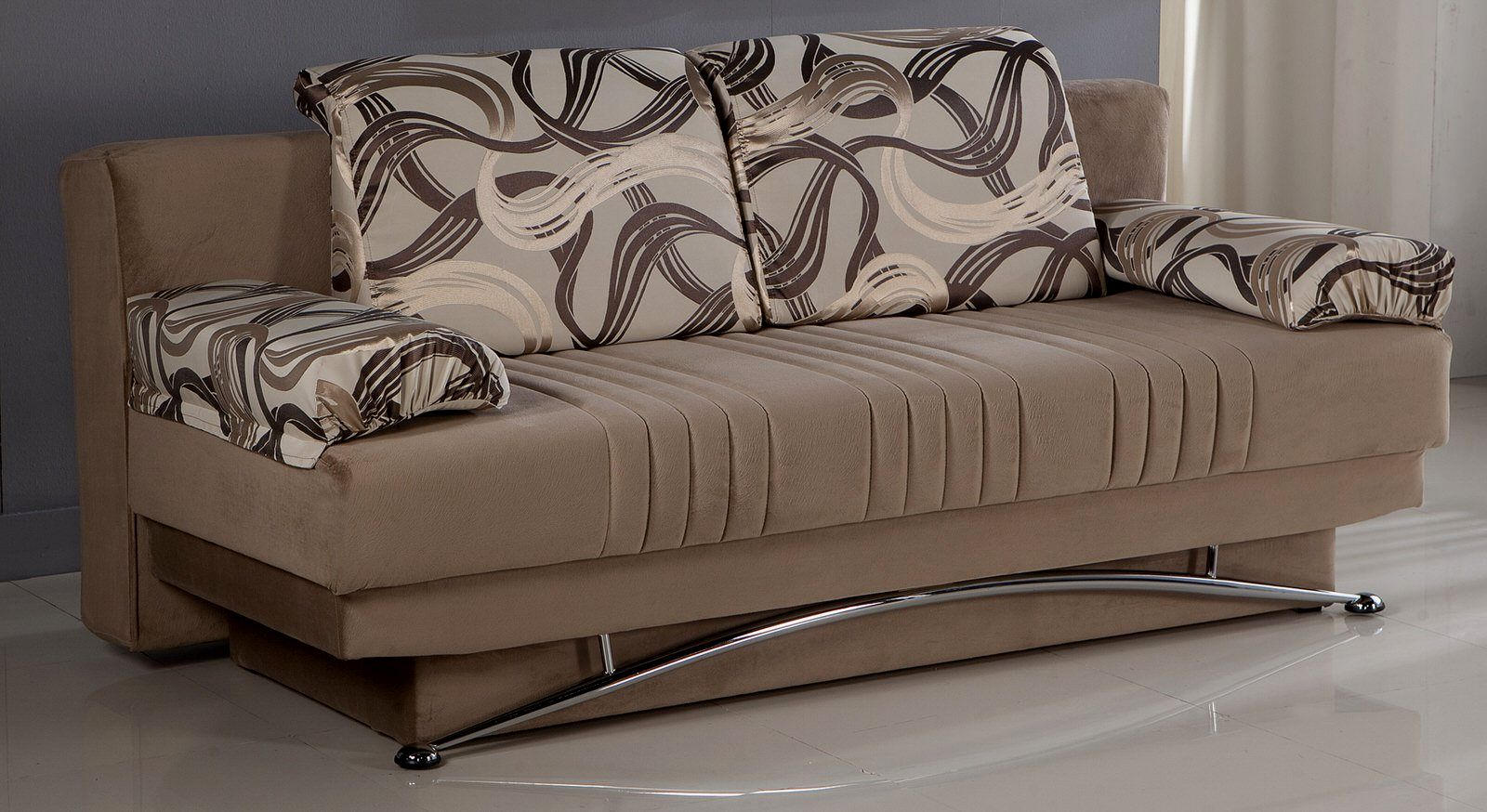 fancy ashley sectional sofa construction-Fancy ashley Sectional sofa Ideas