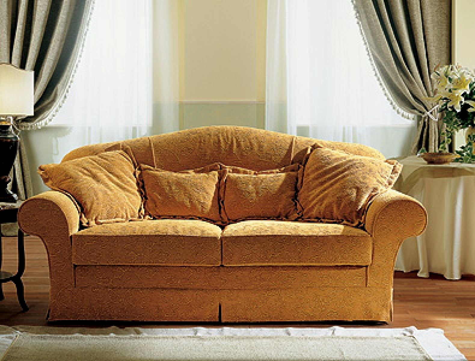 fancy best sleeper sofas pattern-Amazing Best Sleeper sofas Image