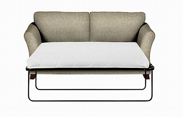 fancy best sofa beds portrait-Stunning Best sofa Beds Online