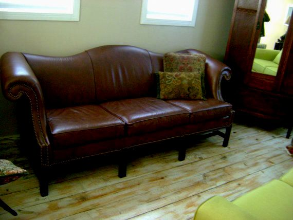 fancy camelback leather sofa décor-Fresh Camelback Leather sofa Decoration