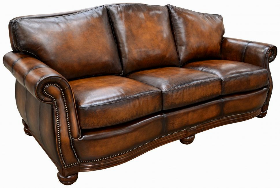 fancy camelback leather sofa model-Fresh Camelback Leather sofa Decoration