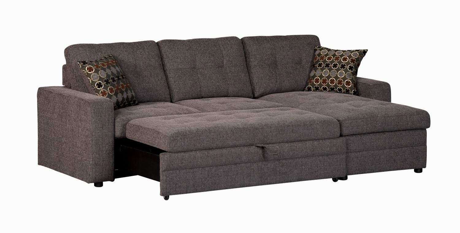 fancy cheap sofa beds for sale photo-Fascinating Cheap sofa Beds for Sale Model
