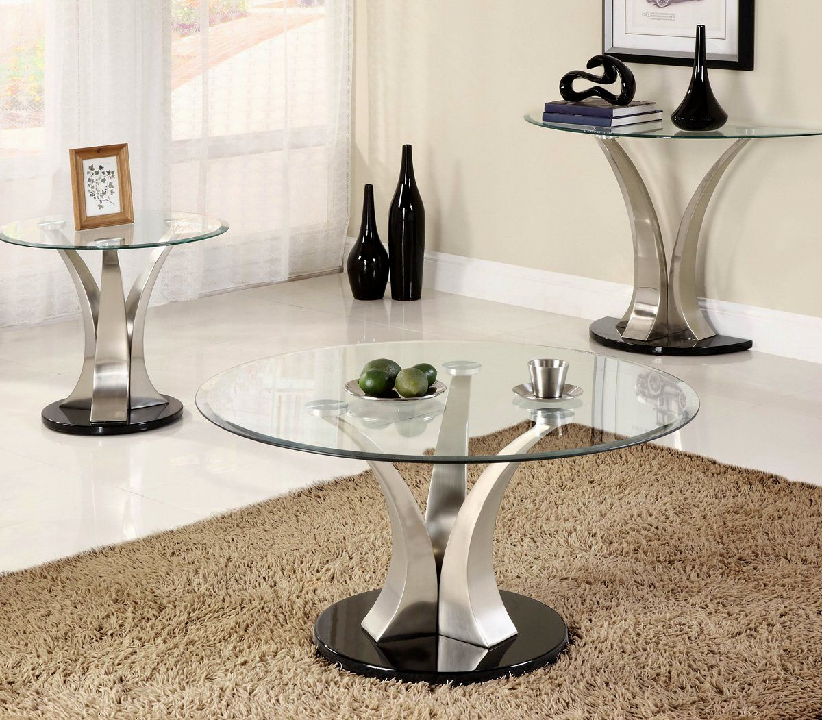 fancy cherry wood sofa table collection-Wonderful Cherry Wood sofa Table Concept