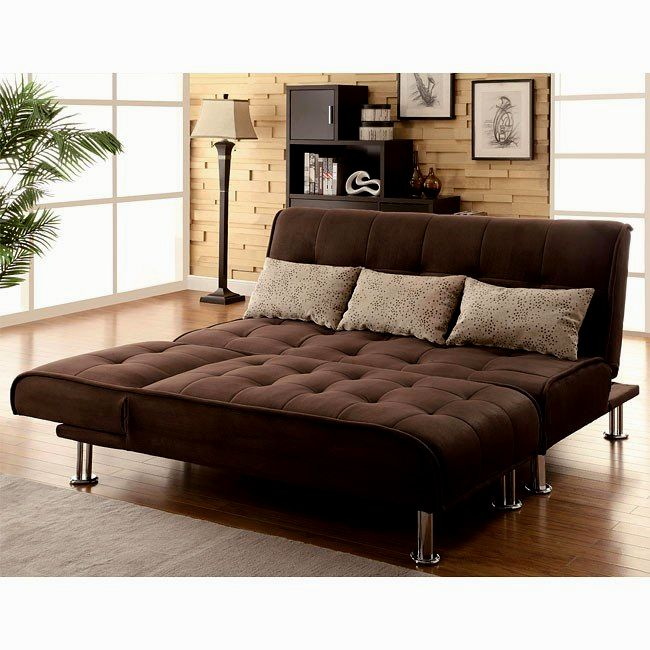 fancy convertible sofa bed image-Amazing Convertible sofa Bed Architecture