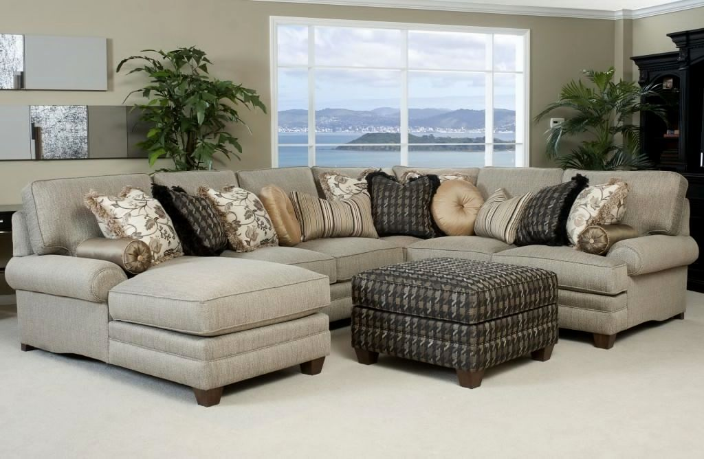 fancy costco leather reclining sofa plan-Elegant Costco Leather Reclining sofa Gallery