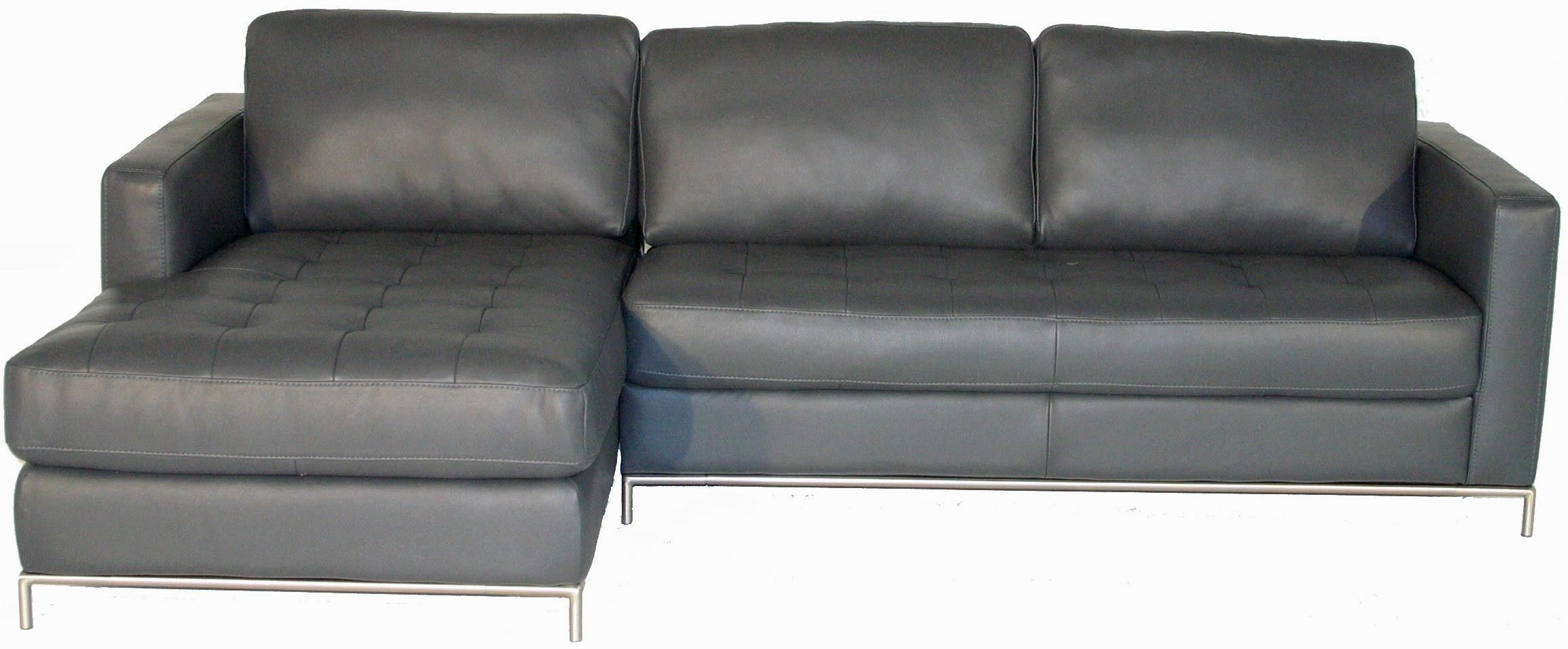 fancy costco sofas sectionals collection-Top Costco sofas Sectionals Design