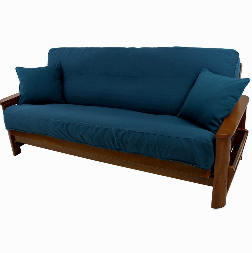 fancy futon sofa bed walmart picture-Superb Futon sofa Bed Walmart Wallpaper