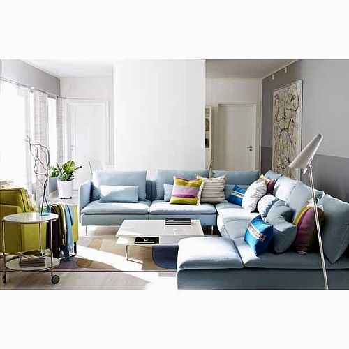 fancy ikea soderhamn sofa pattern-Superb Ikea soderhamn sofa Pattern