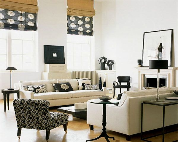 fancy leather reclining sofa plan-Unique Leather Reclining sofa Wallpaper