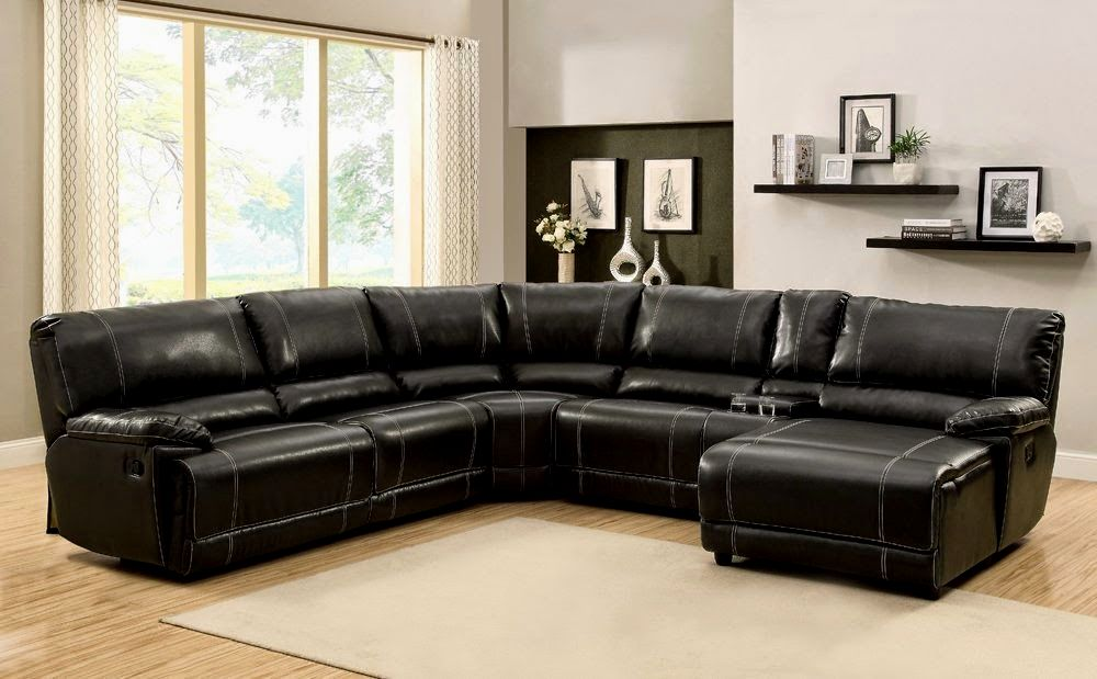 fancy leather sofa chaise portrait-Beautiful Leather sofa Chaise Inspiration