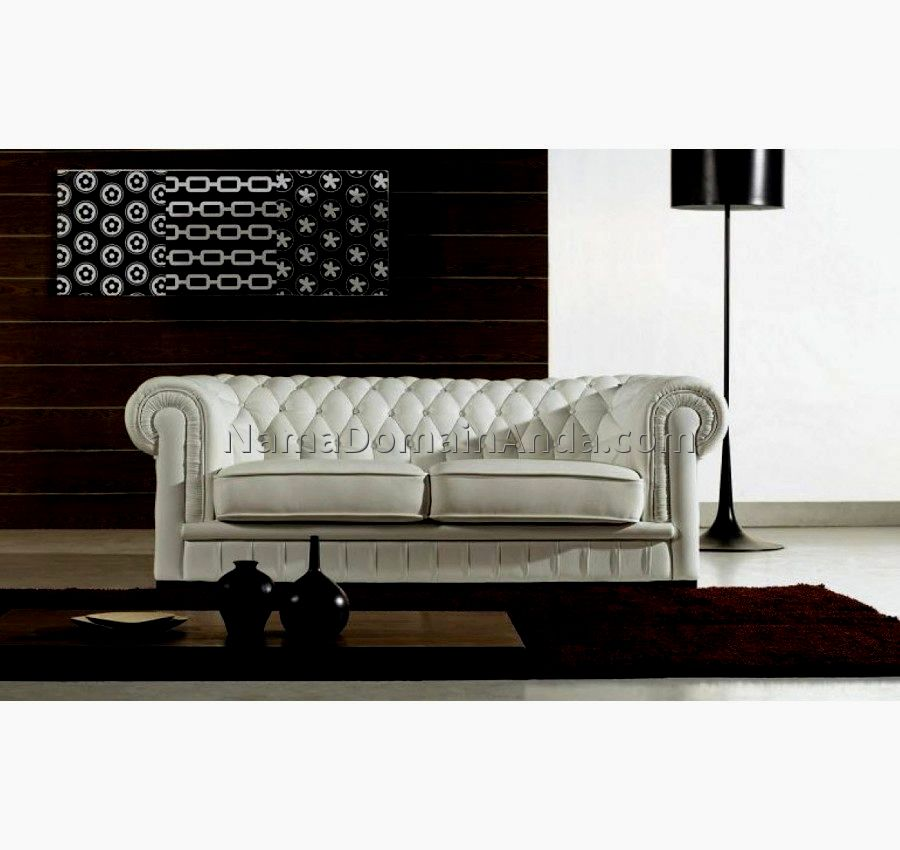 fancy leather sofa set plan-Fantastic Leather sofa Set Model