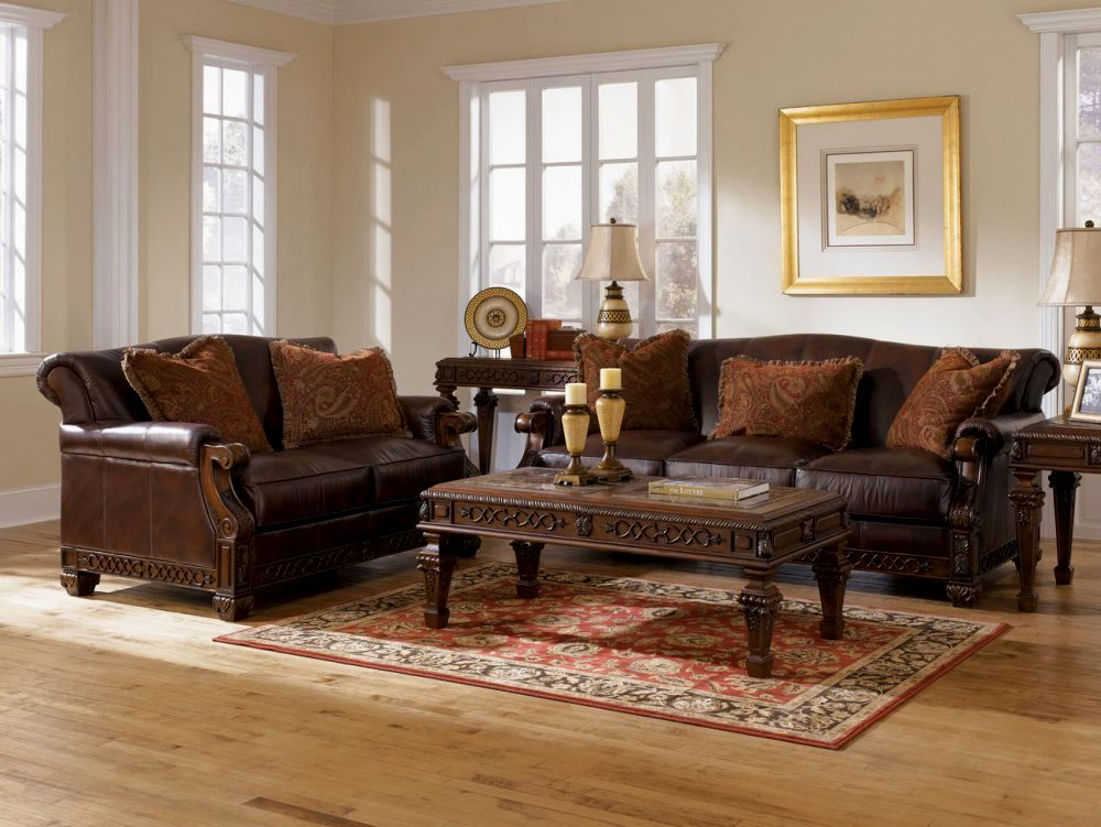 fancy leather sofas for sale ideas-Fascinating Leather sofas for Sale Collection