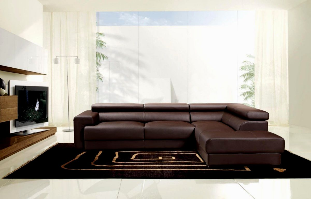 fancy mid century modern sofa picture-Fascinating Mid Century Modern sofa Ideas