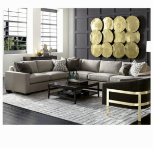 fancy mitchell gold sofa reviews gallery-Fancy Mitchell Gold sofa Reviews Photograph