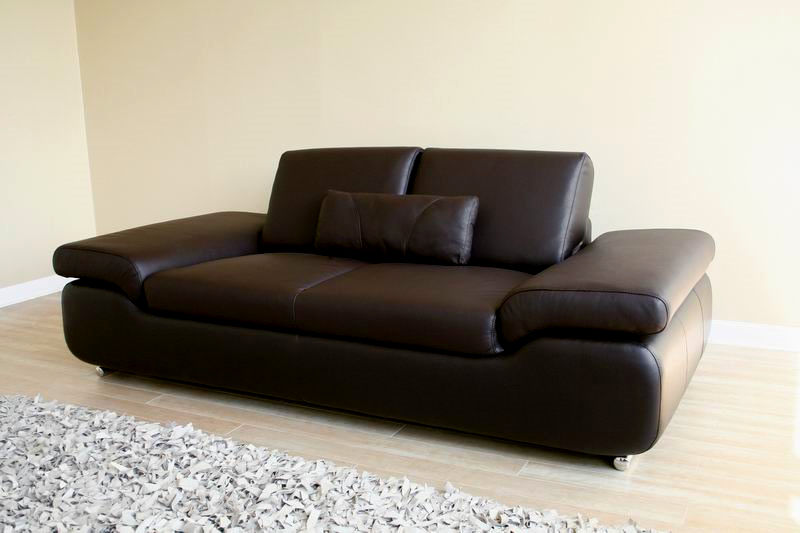 fancy modern sectional sofas collection-Beautiful Modern Sectional sofas Wallpaper