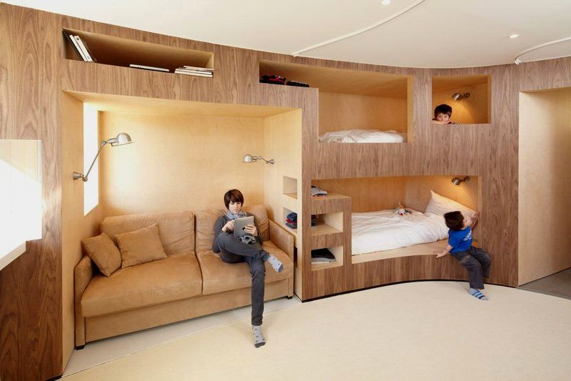 fancy nice sofa beds architecture-Fantastic Nice sofa Beds Collection