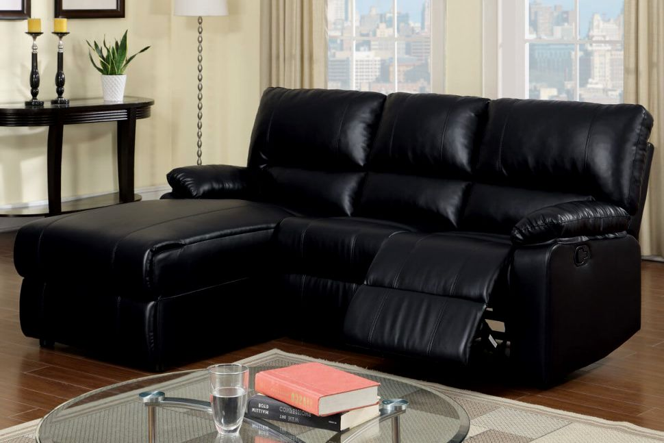 fancy overstock sectional sofas online-Cool Overstock Sectional sofas Image