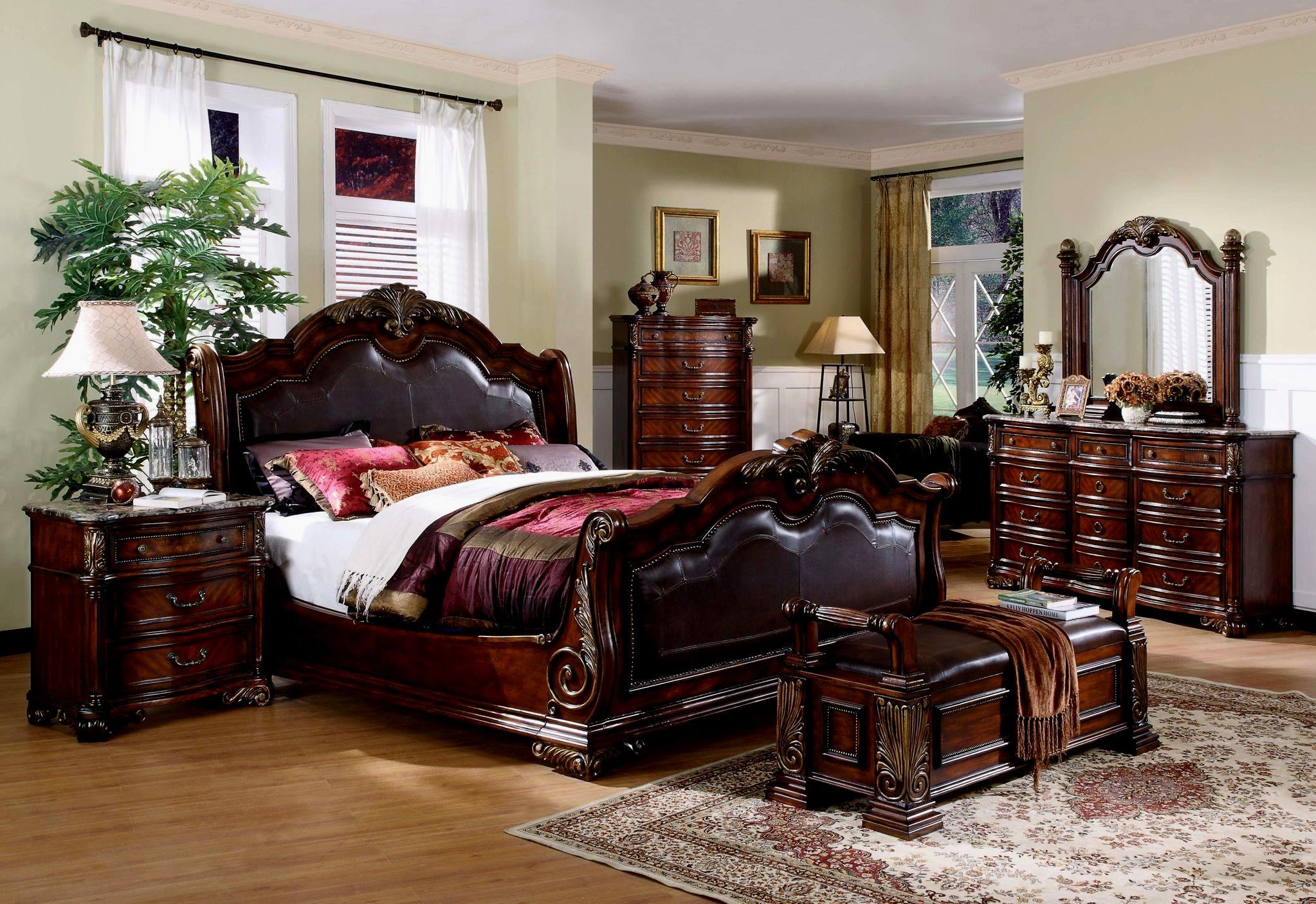 fancy pull out sofa bed décor-Excellent Pull Out sofa Bed Decoration