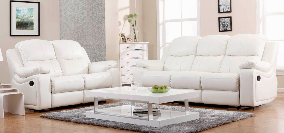 fancy reclining sectional sofas design-Finest Reclining Sectional sofas Layout