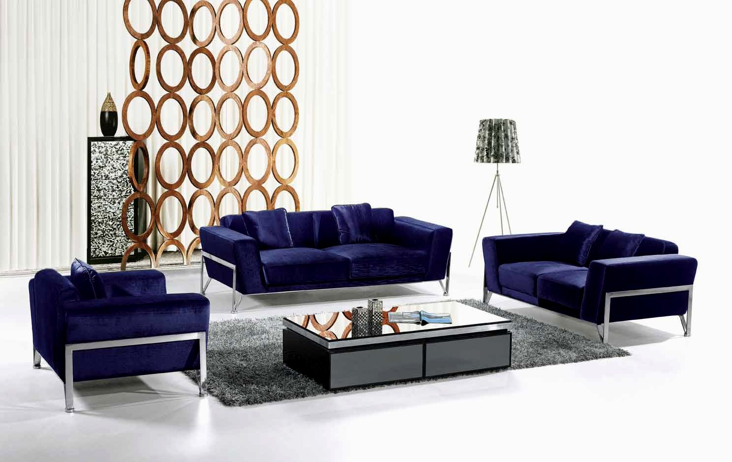 fancy rooms to go sofas design-Cute Rooms to Go sofas Model