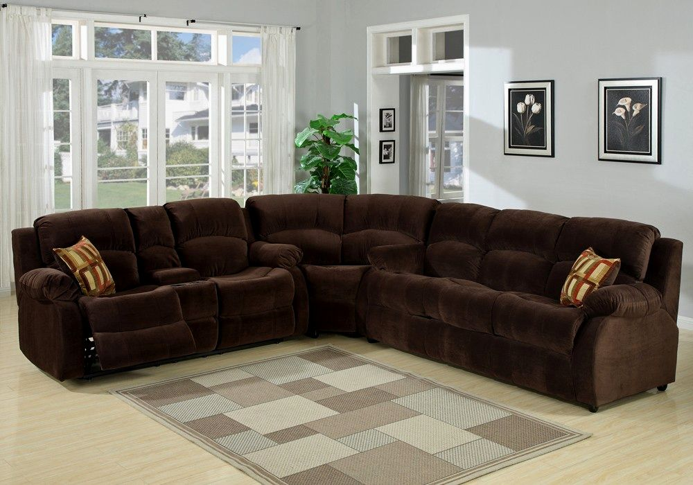 fancy sectional sofa with sleeper gallery-Modern Sectional sofa with Sleeper Concept