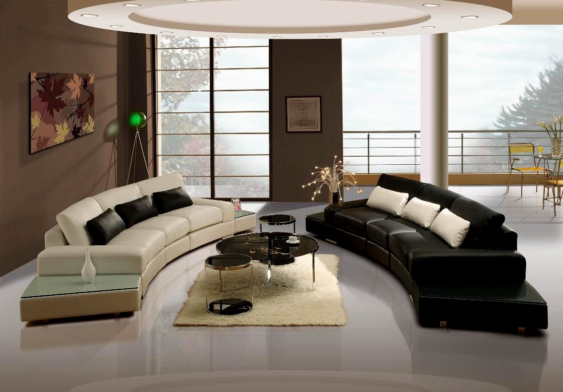 fancy sectional sofas cheap plan-Latest Sectional sofas Cheap Inspiration