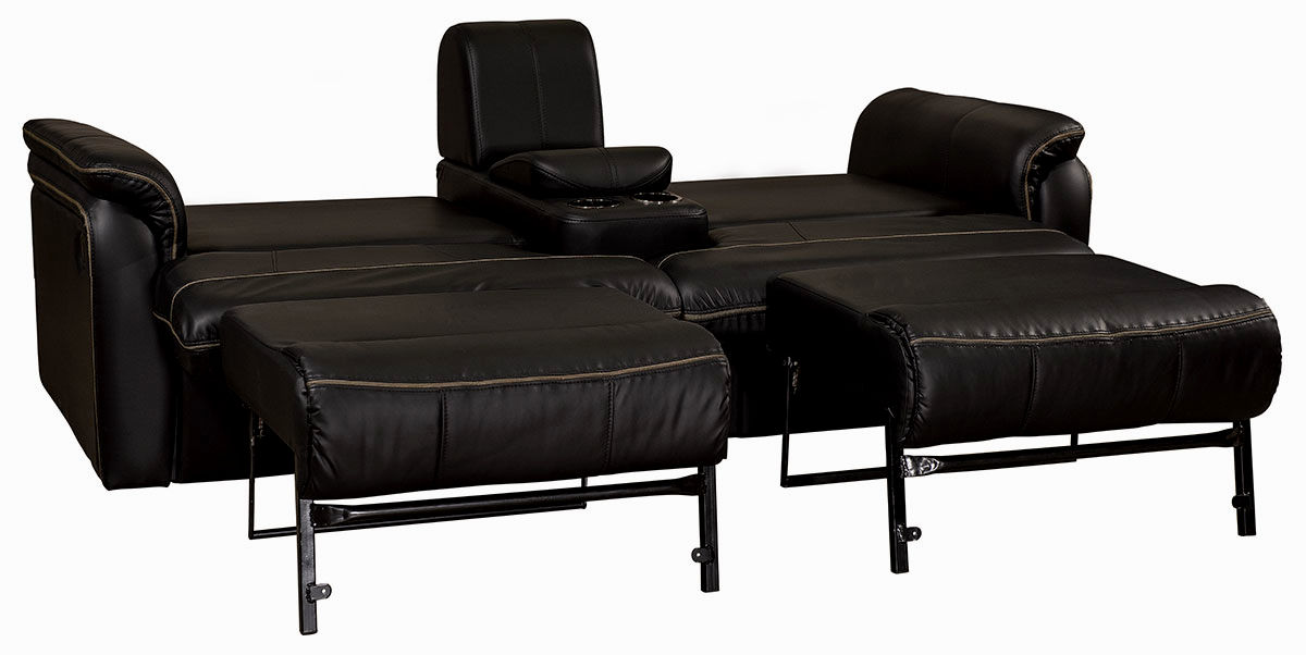 fancy small sectional sleeper sofa image-Stunning Small Sectional Sleeper sofa Décor