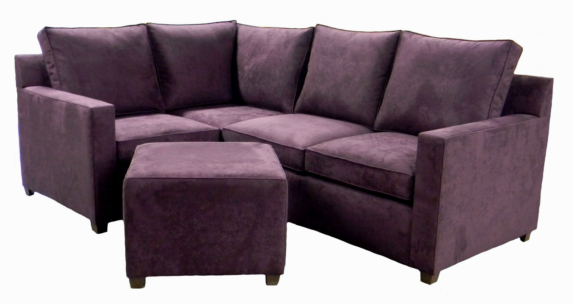 fancy small sectional sofas gallery-Luxury Small Sectional sofas Plan