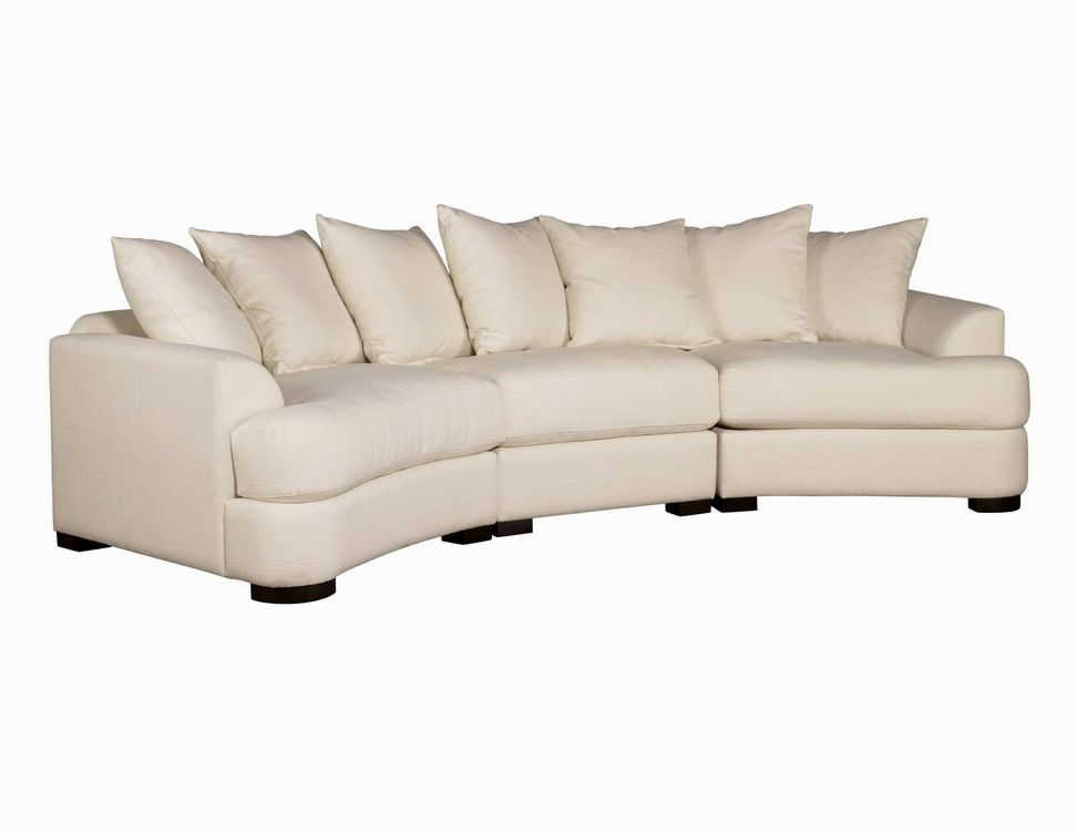 fancy small sectional sofas photo-Luxury Small Sectional sofas Plan