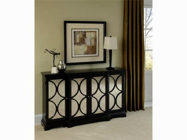 fancy sofa console table gallery-Modern sofa Console Table Picture