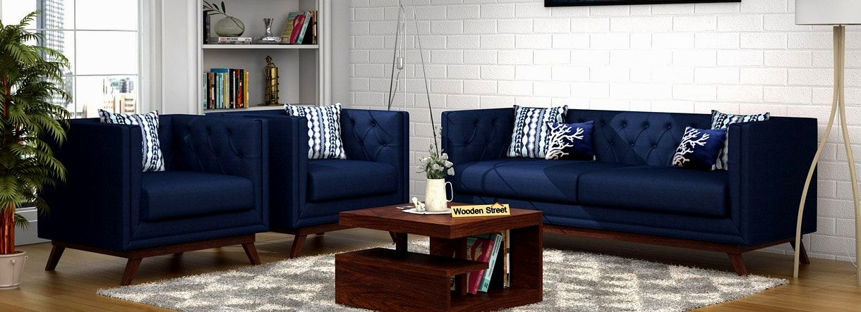 fancy sofa mart hours online-Inspirational sofa Mart Hours Photo