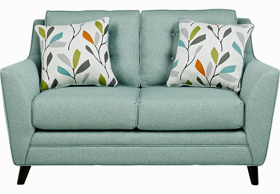 fancy sofa sectionals on sale model-Terrific sofa Sectionals On Sale Décor