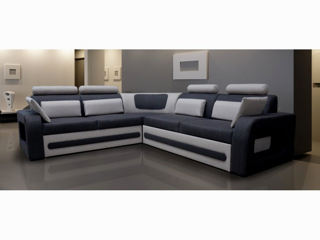 fancy sofa sectionals on sale online-Terrific sofa Sectionals On Sale Décor