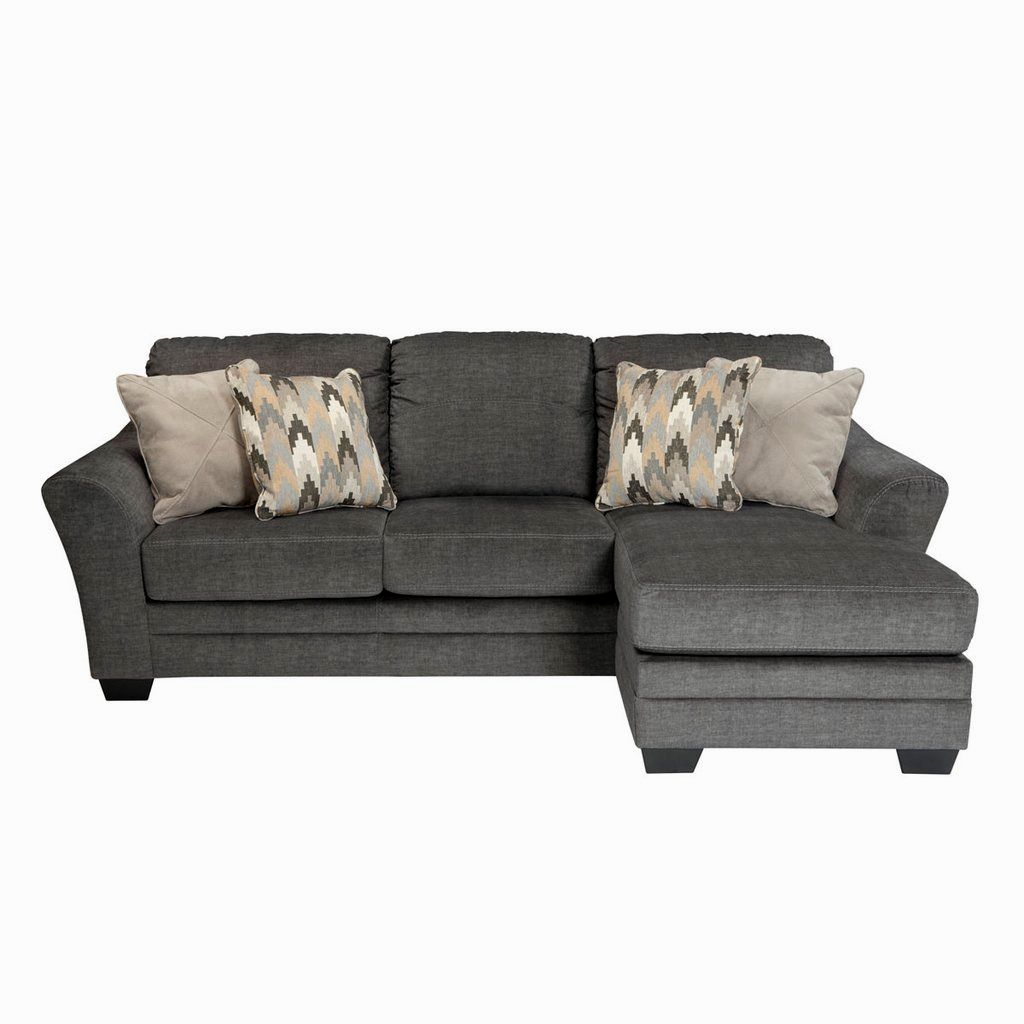 fancy sofa with chaise ideas-Best sofa with Chaise Concept