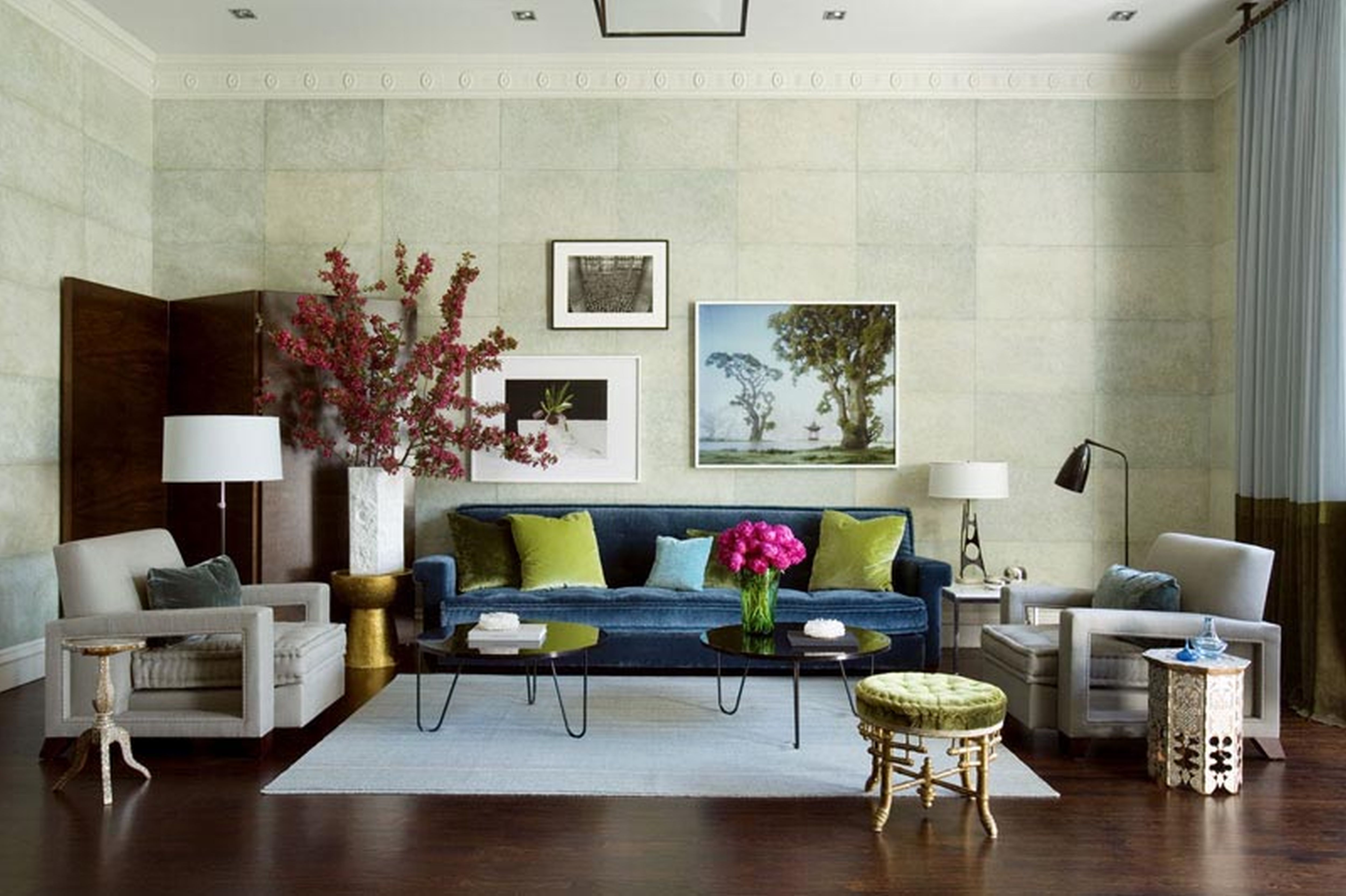 fancy sofa with storage design-Terrific sofa with Storage Collection