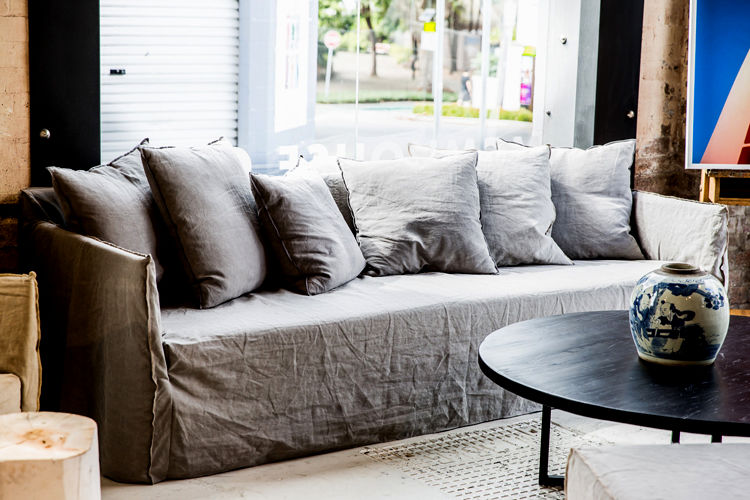 fancy sofa with washable covers ideas-Excellent sofa with Washable Covers Inspiration
