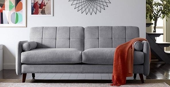 Fancy This End Up Sofa Gallery Best Ideas