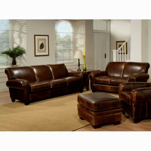 fancy top grain leather sofa portrait-Awesome top Grain Leather sofa Pattern