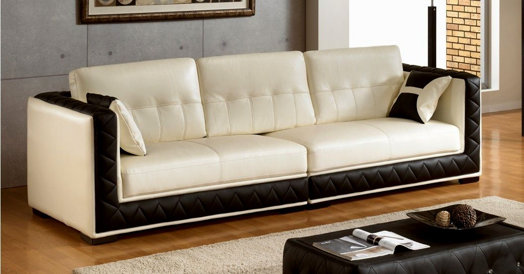 fancy u shaped sofa collection-Modern U Shaped sofa Photo