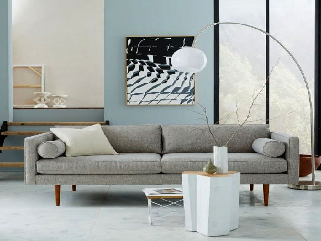 fancy west elm sofa inspiration-Beautiful West Elm sofa Ideas