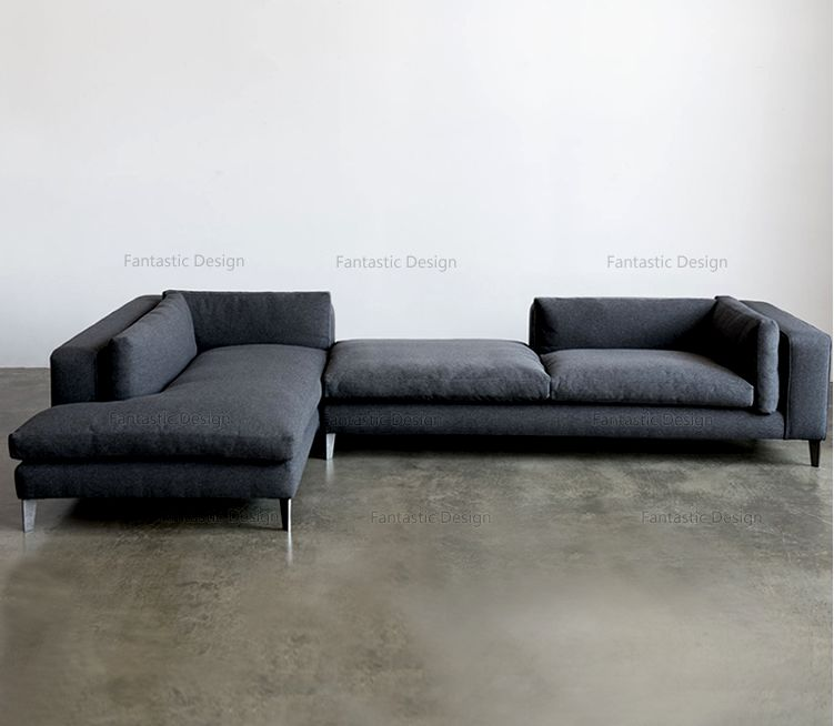 fantastic abbyson living sofa construction-Excellent Abbyson Living sofa Concept